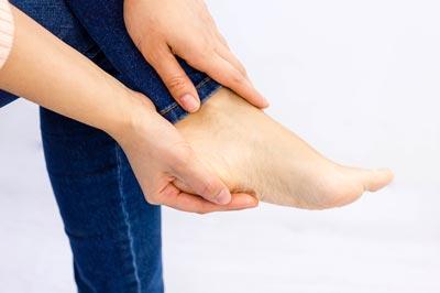 arthritis treatment in auburn al