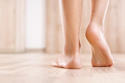 flatfoot treatment in auburn al