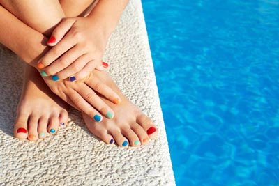 hammer and claw toe treatment in auburn al