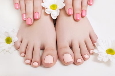 ingrown toenail treatment in auburn al