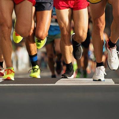 sports injuries auburn al