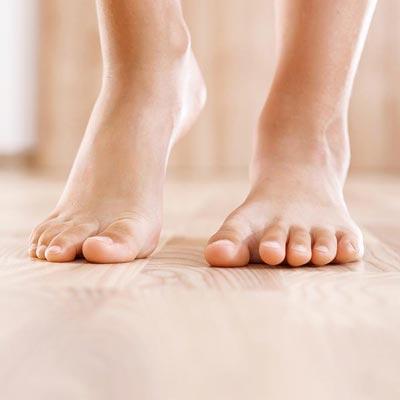 toenail fungus auburn al