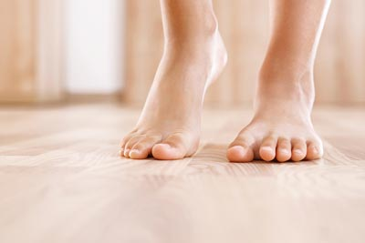 toenail fungus treatment in auburn al