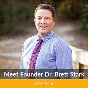 meet founder dr stark